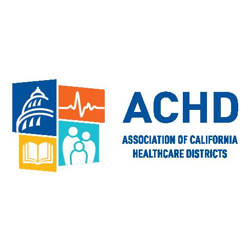 ACHD_Logo_480x480_v2