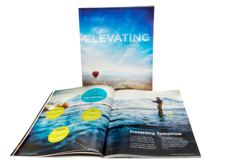 elevating_main_publication_design_opt