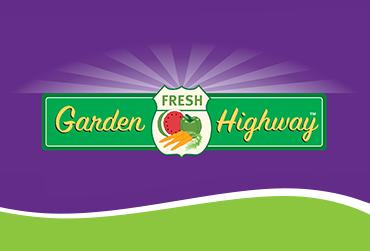 GardenHighway-Thum