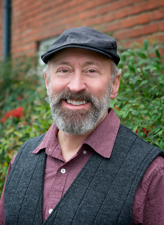 Kurt Kland, Senior Artist
