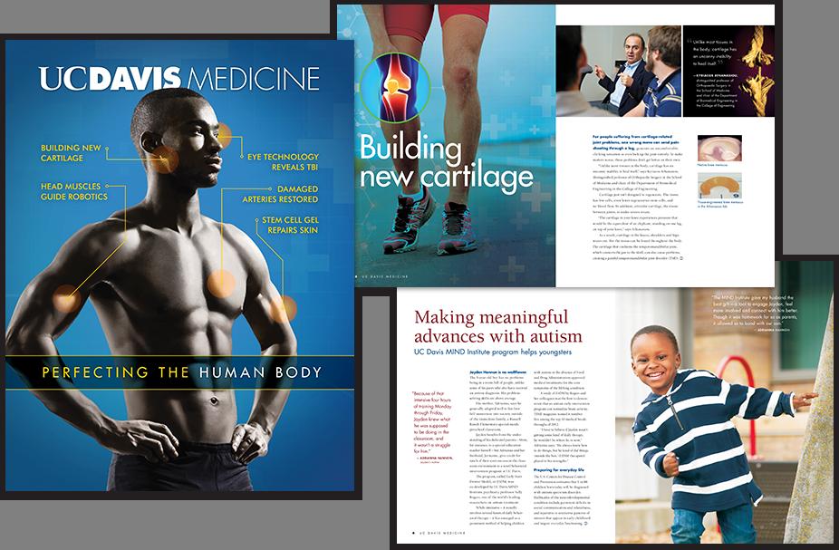 Medicine-Magazine
