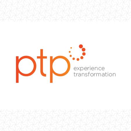 PTP_Site_thumbnail