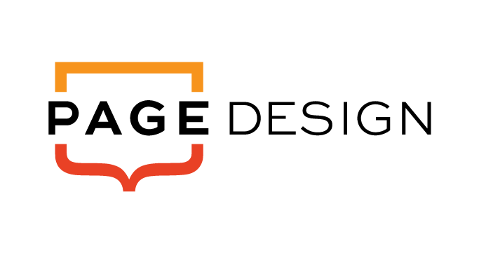 PageDesign_Logo_Horizontal_Header