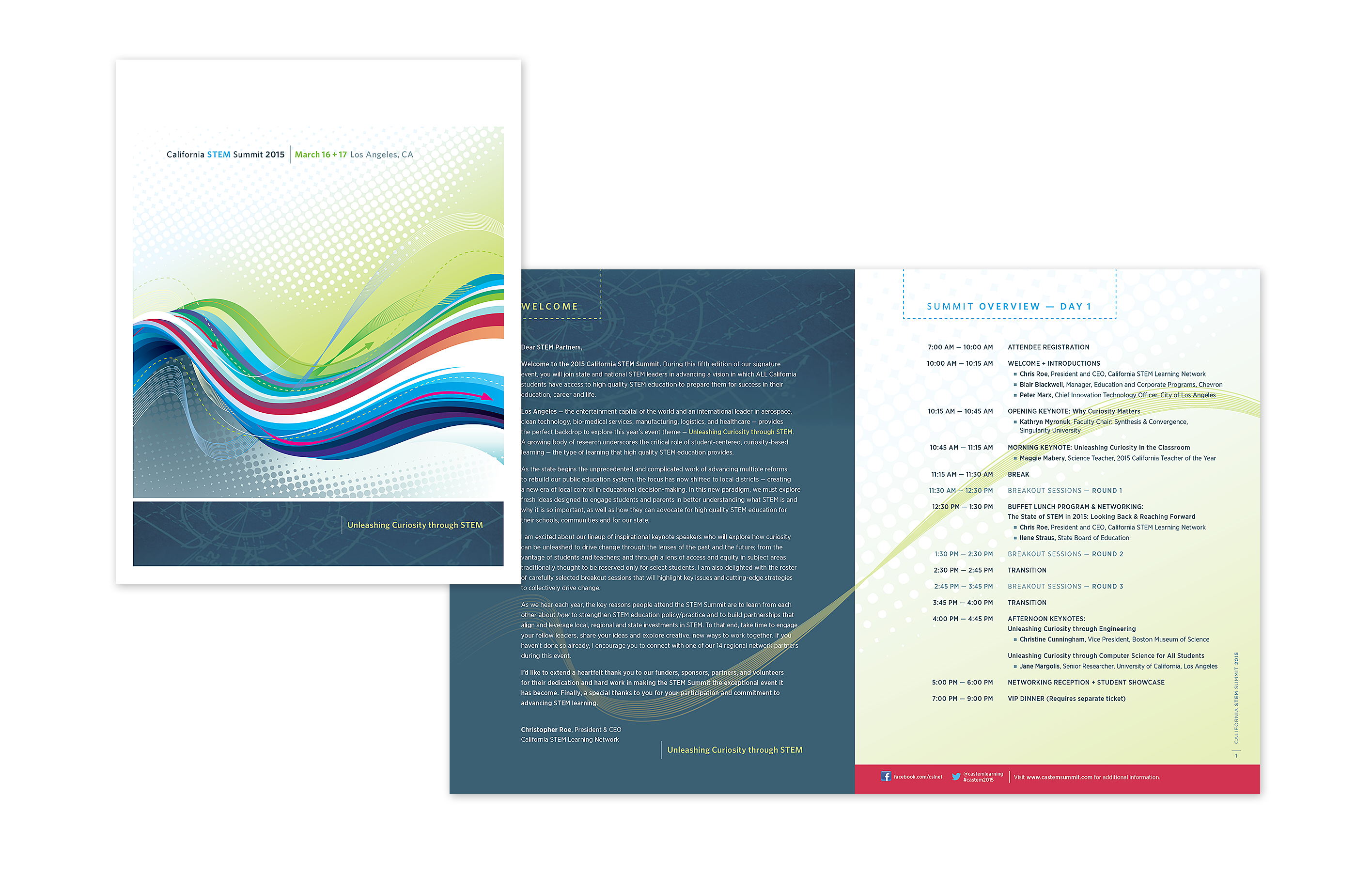 STEM_brochure