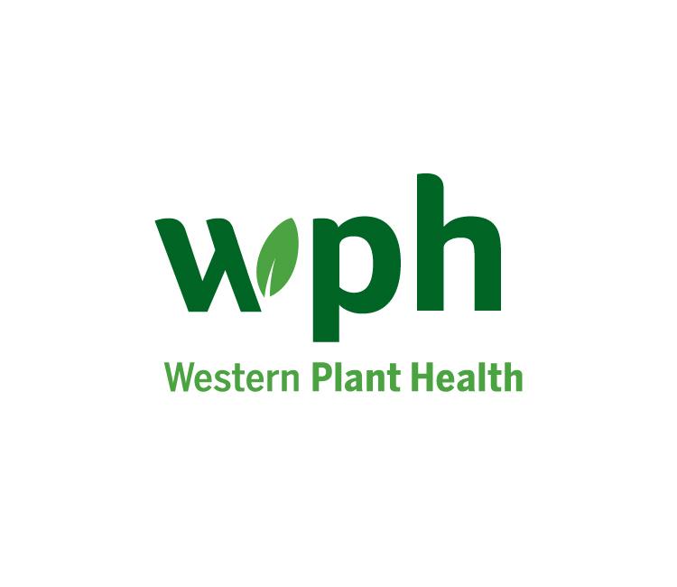 WPH_Logo_Portfolio