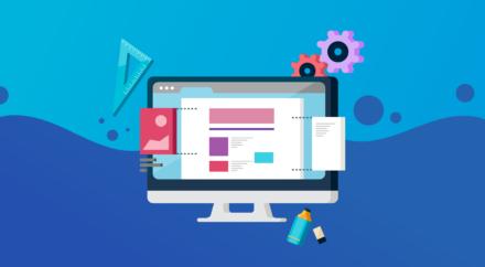 Essential Elements of a Winning Website Design