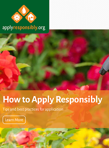 apply_responsibly
