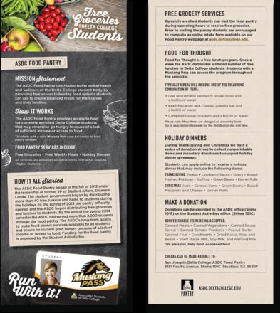 asdc_food_pantry_handout