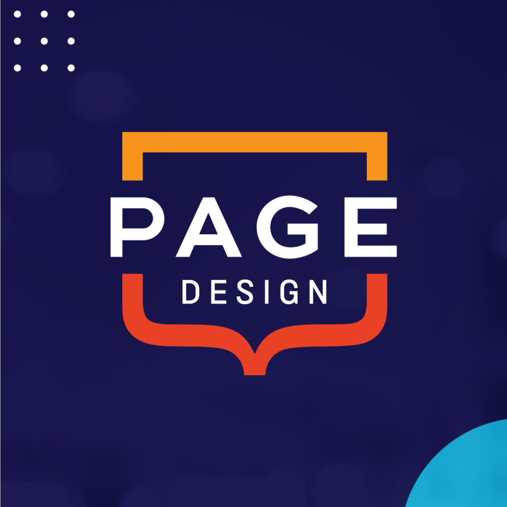 Page_Logo_Blog_Header