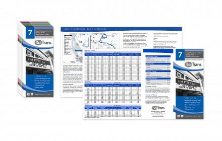 brand-soltrans-brochure