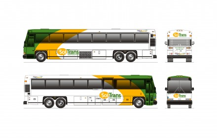 brand-soltrans-bus