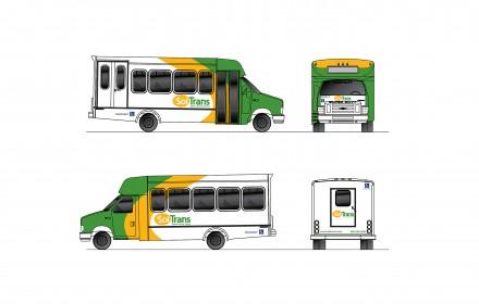 brand-soltrans-paratransitbus