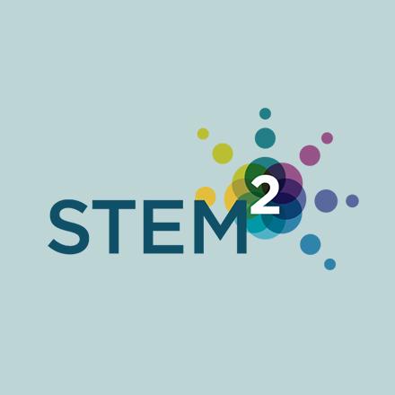 brand-tmb-stem-logo