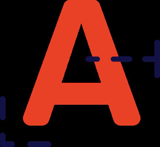 branding_icon_sm
