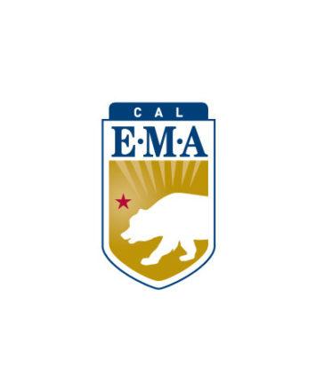 cal_ema_sheild_logo