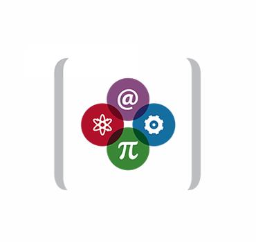 cal_stem_logo_1
