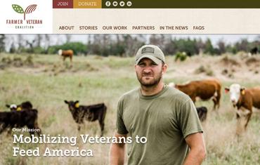 farmer_veteran