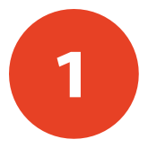 first_icon