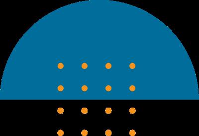 half_blue_circle_dots