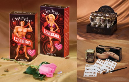 packaging-choco-collage