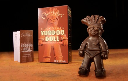 packaging-choco-voodoo