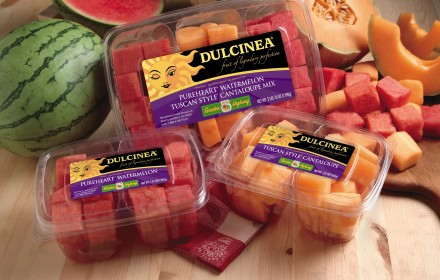 packaging-dulcinea-freshbg