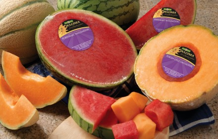 packaging-dulcinea-watermelon