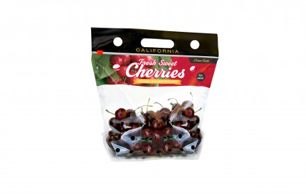 packaging-primavera-cherry