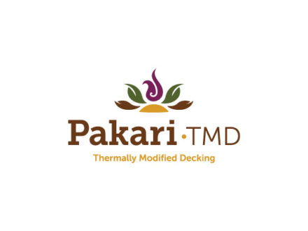 pakari_logo