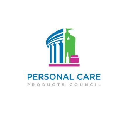 pcpc_logo_1