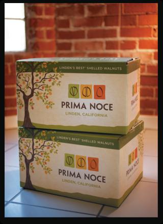 prima_packaging