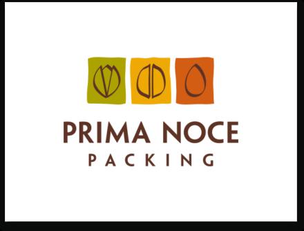 prima_packaging_logo