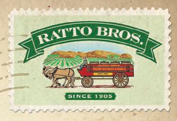 ratto_bros.calendar
