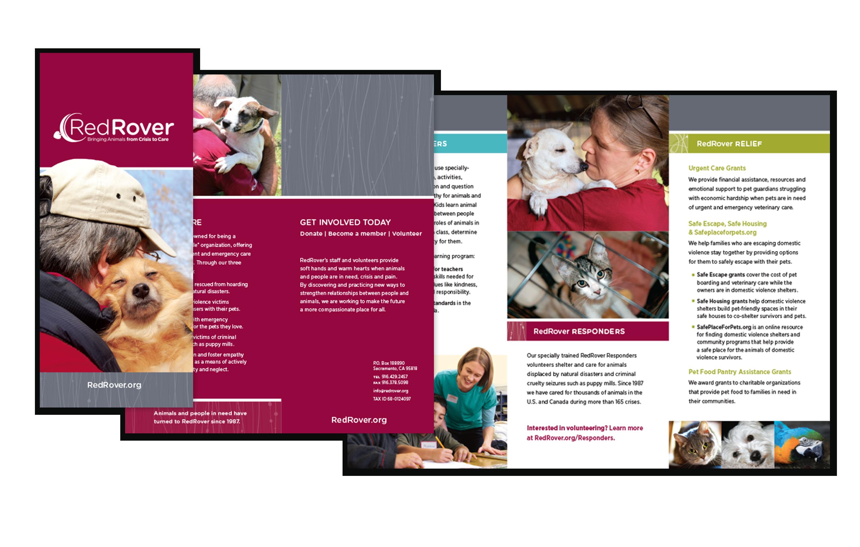 redrover_general_brochure