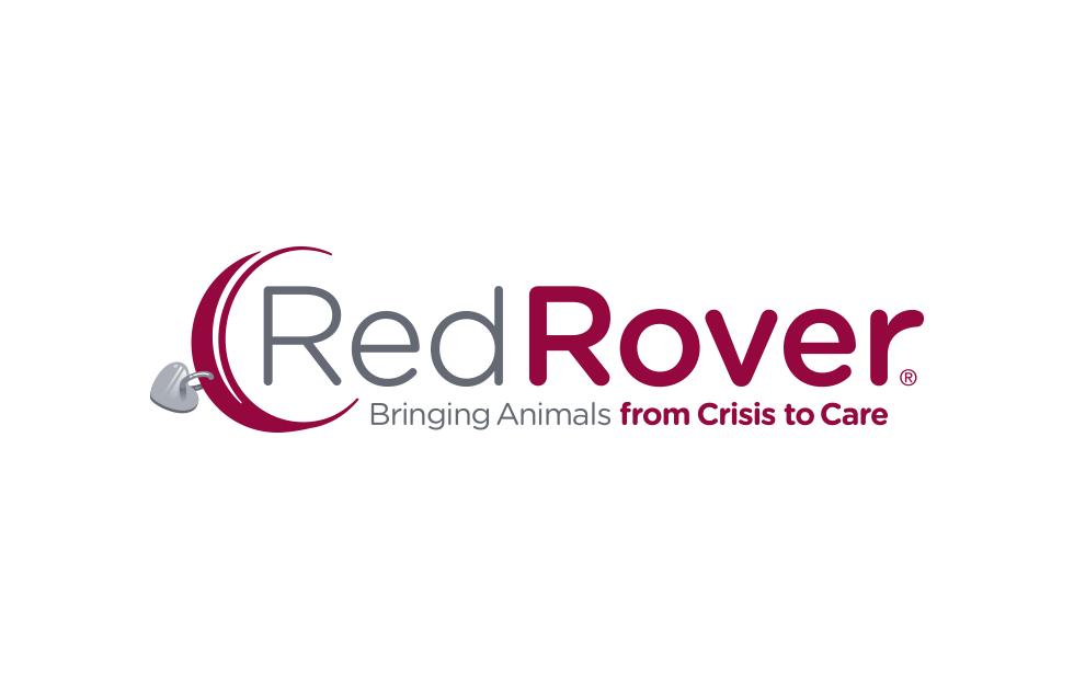 redrover_logo