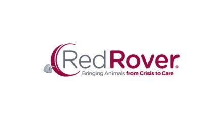 redrover_logo_3