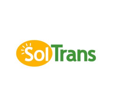 soltrans_1