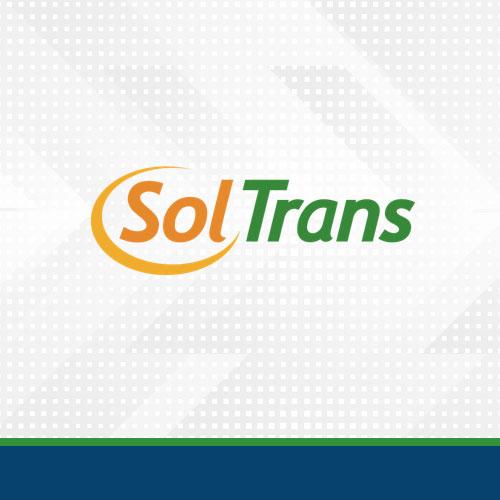 soltrans_thumb-2.1