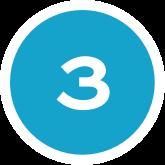 third_icon