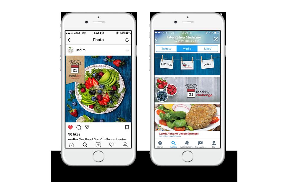 ucdim_iphone-social_media