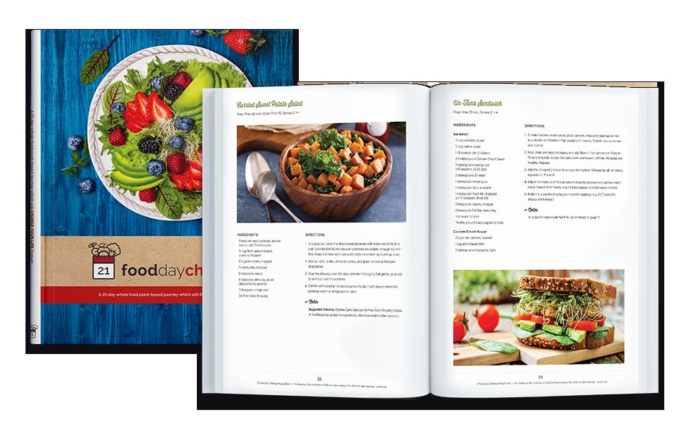 ucdim_recipe_book