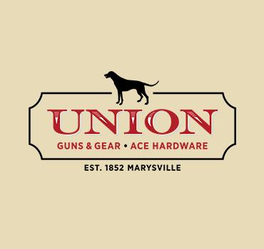 union_lumber_1