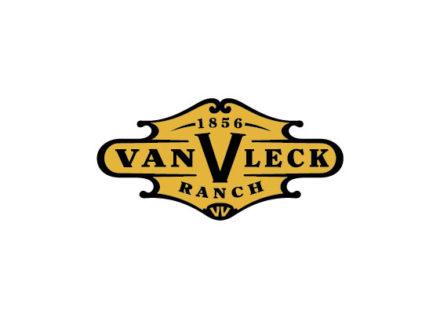 van_vleck_logo
