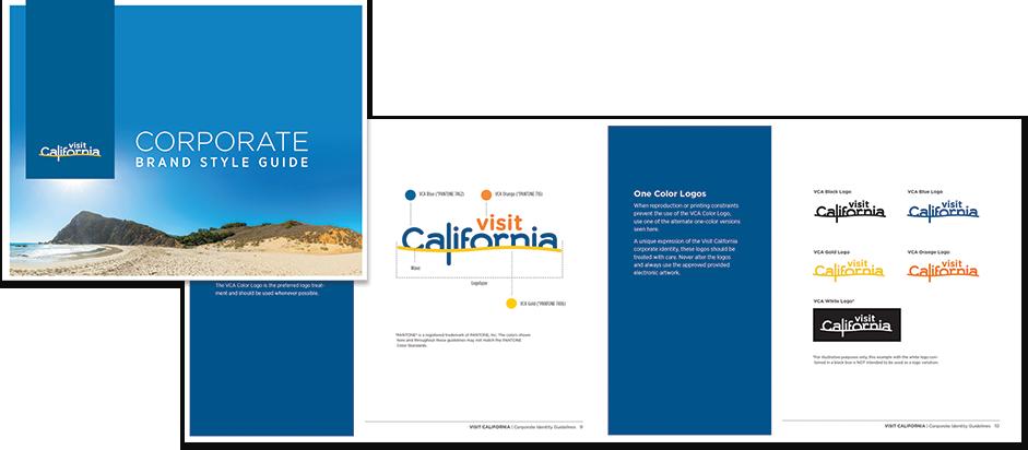 visit_ca_corporate_branding