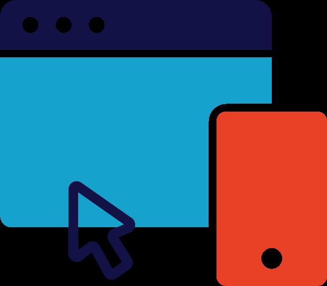 web_design_icon_sm